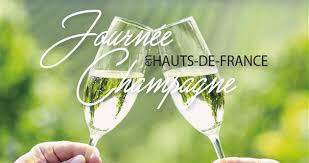 Champagne Hauts-de-France