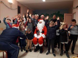Noel à Puisieux