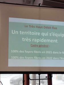 le pacte Sambre-Avesnois-Thierache,