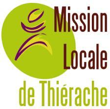 Un nouveau Prèsident pour la Mission Local de Thiérache.