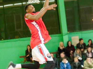 PAC basket Guise en Thiérache
