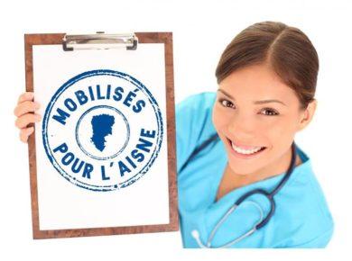 Santé : l'Aisne pourra accueillir les étudiants en médecine rémois.