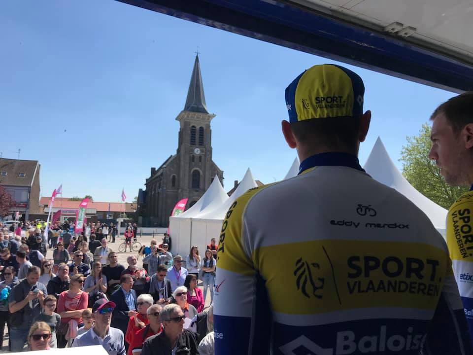 Grand Prix des Hauts-de-France