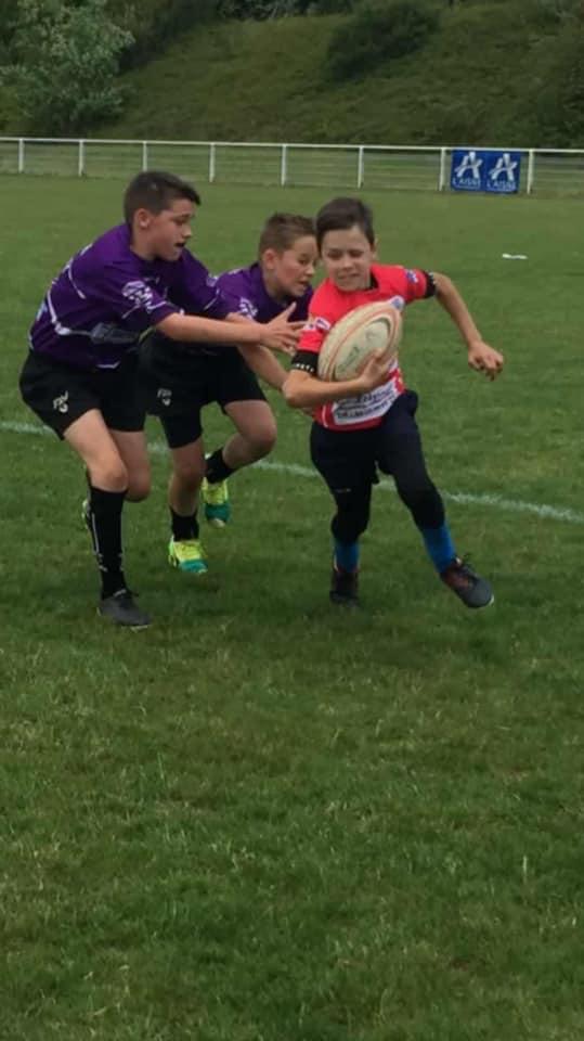 Fête du Rugby 02