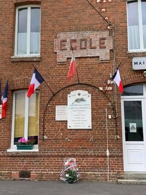 Fête Nationale Canton de Marle, la Thiérache!