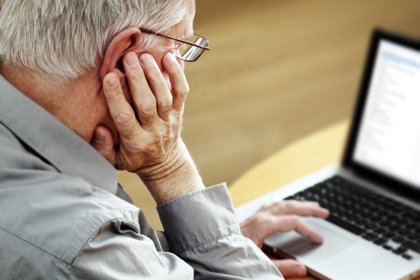 rechercher un établissement pour personnes âgées