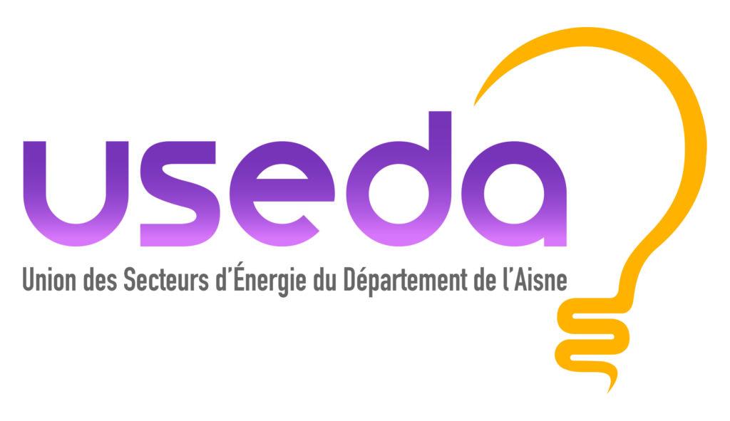 Avec le soutien financier du Conseil départemental, le déploiement du RAISO par l'USEDA se poursuit