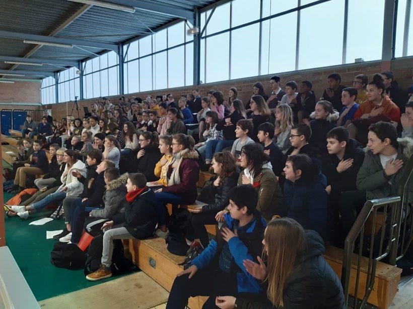 l'ADAMA / Développement des Activités Musicales dans l'Aisne