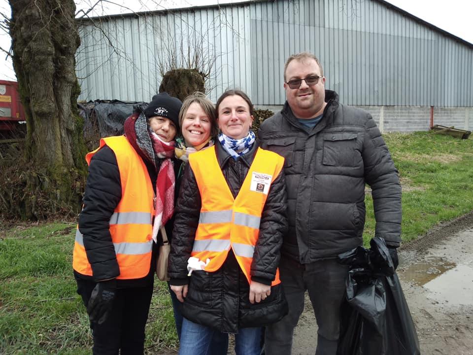 HAUTS-DE-FRANCE PROPRES 2020 en Thiérache