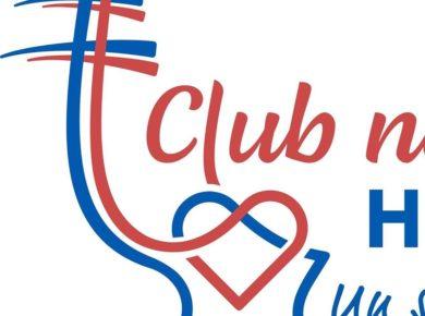 Club du Nouveau siècle Hauts-de-France