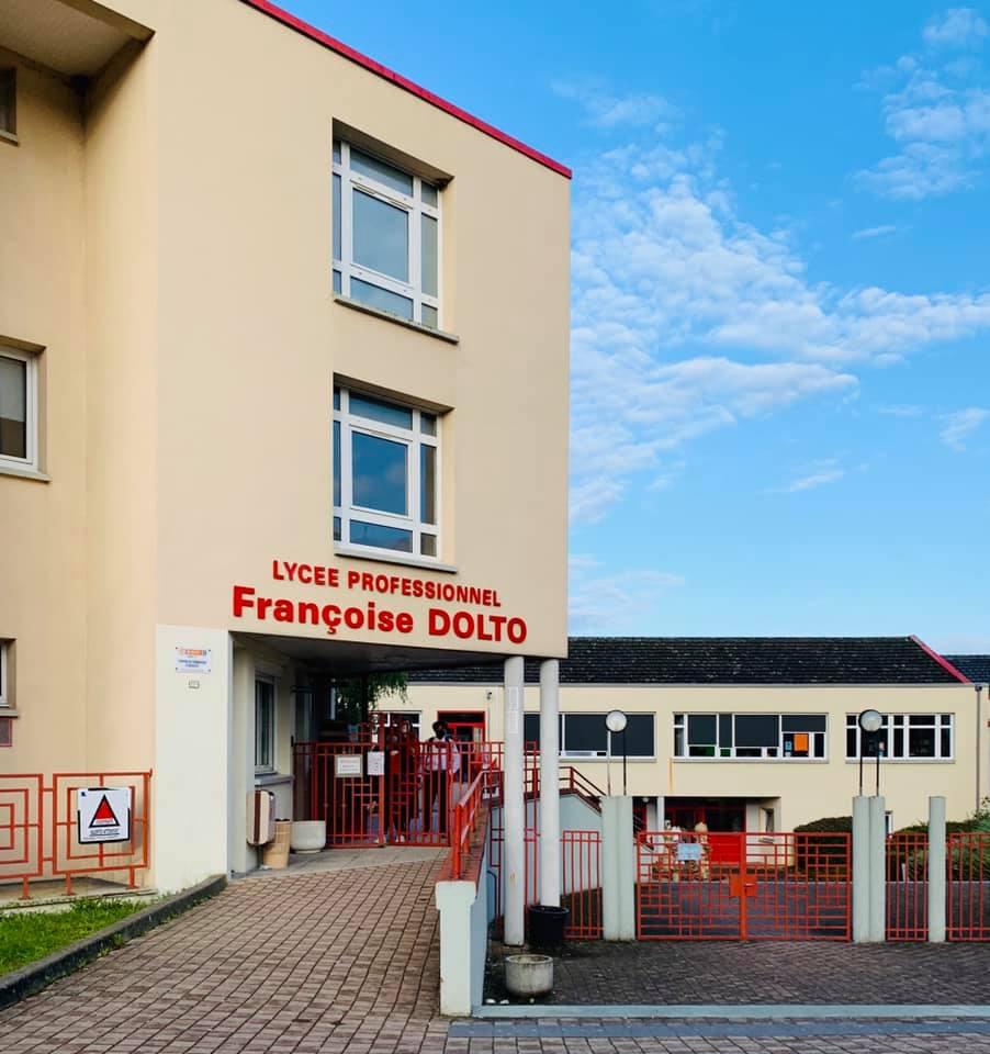 Service Public pour l'Emploi Local de Thiérache