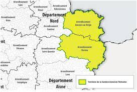 pacte Sambre-Avesnois-Thierache