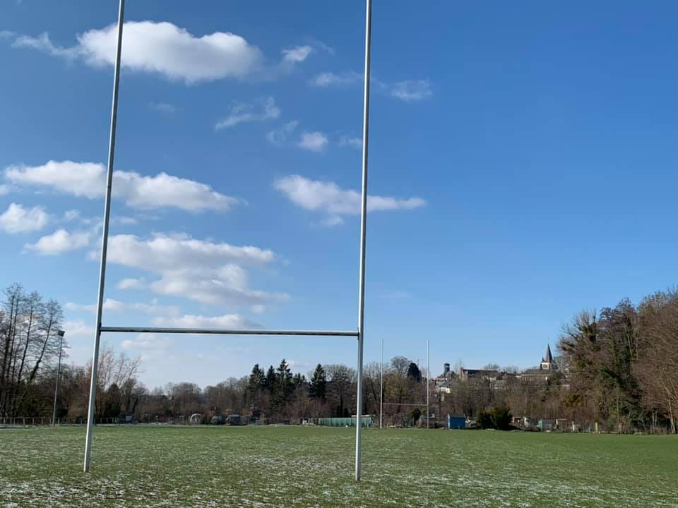 Rugby Club de Thiérache