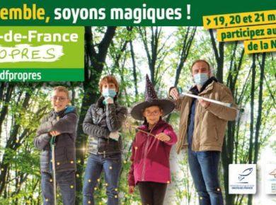 Hauts-de-France Propres 2021