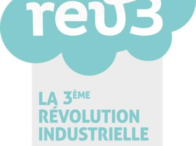 REV3 Hauts-de-France