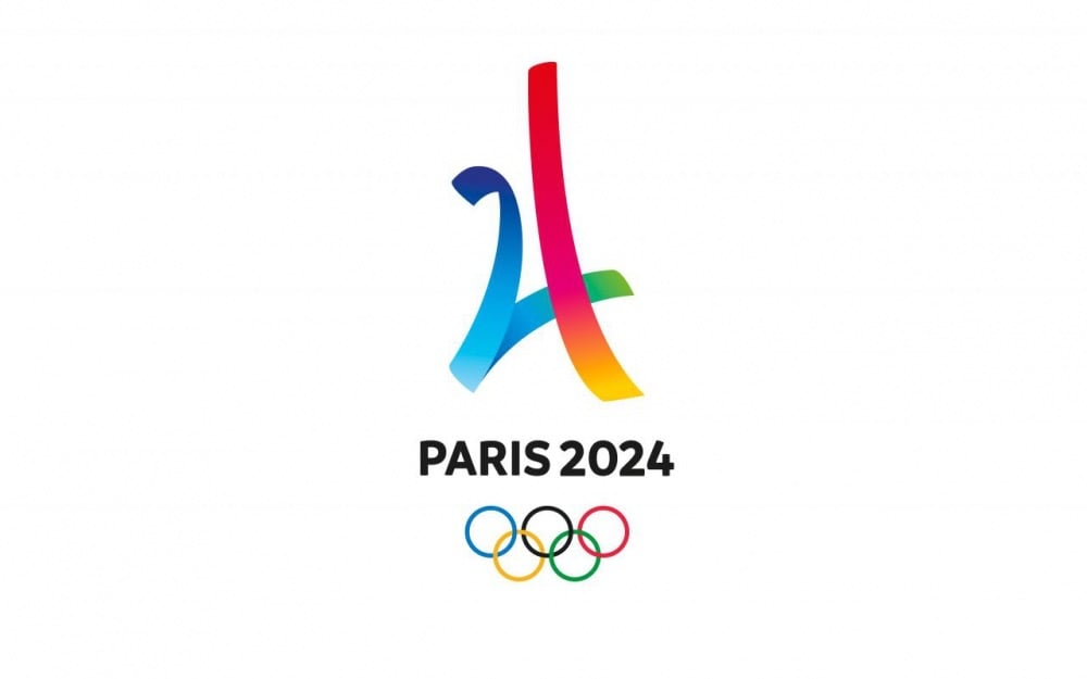 Olympiques 2024